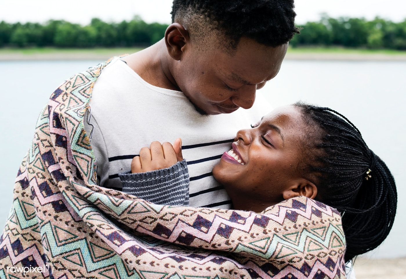7 Special Ways to Emotionally Reconnect with Your Spouse