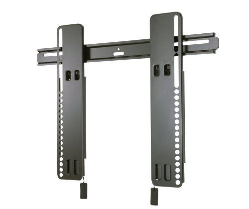 Sanus Systems Vmt14 B1 26 Inch To 42 Inch Visionmount