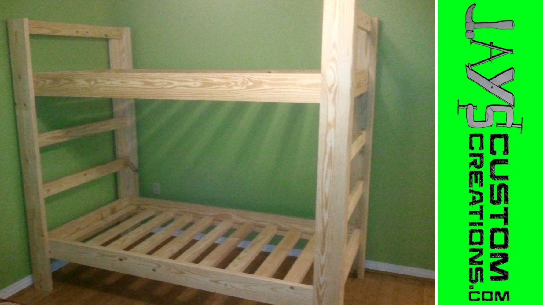 Pin By Neby On Bedroom Apartments Ideas Bunk Bed Plans Bunk Beds