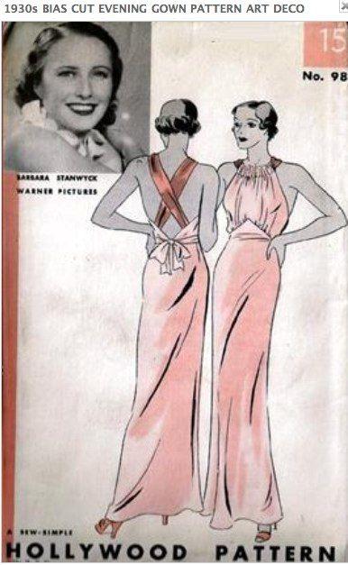 Amazon Art Deco Wedding Dresses