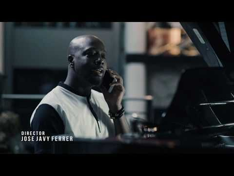 """Wyclef Jean's official video for """"What Happened to Love"""" from Carnival III: The Fall and Rise of a Refugee Preorder Carnival III now:  Listen …"""