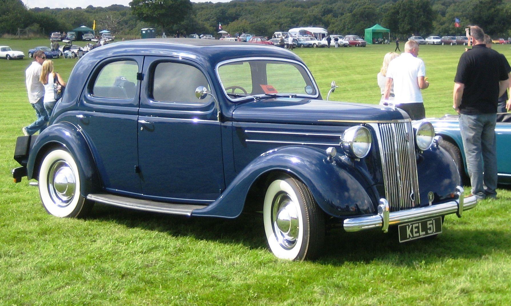 Ford_Pilot_ca_1950_