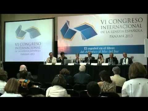 UNA REPÚBLICA DE LAS LETRAS, AUTORIDADES DE AMBOS MUNDOS