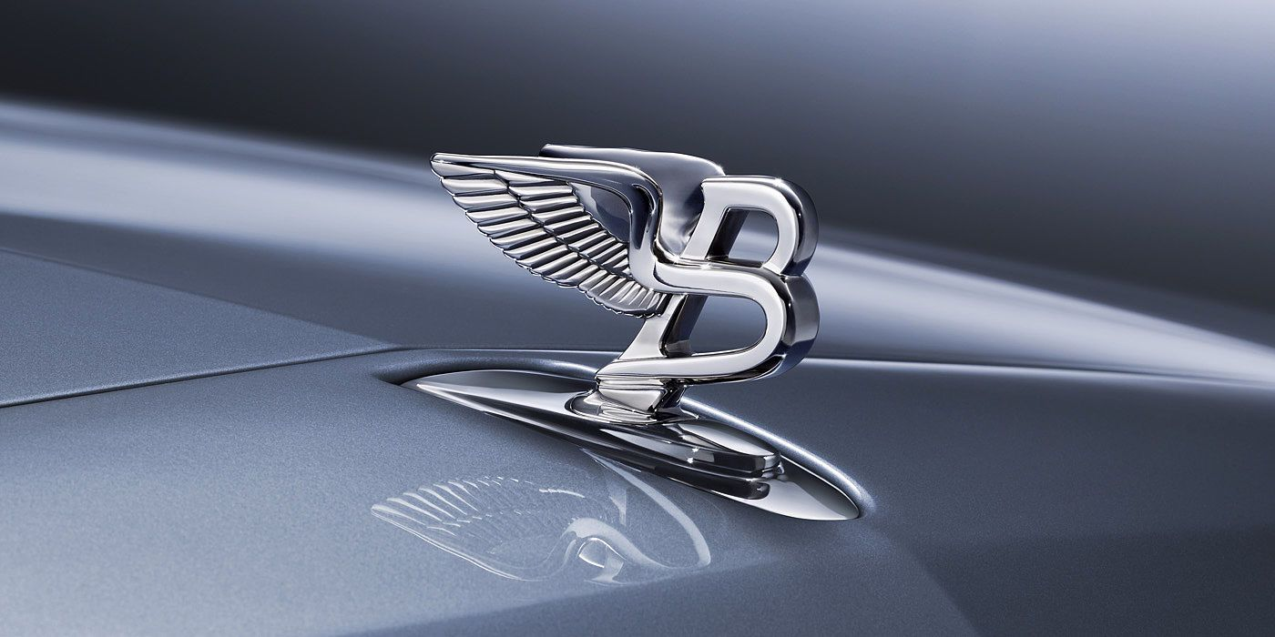 Exclusive Motors is one of the best Bentley dealers in