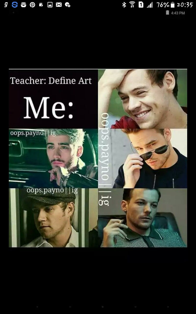 Pinterest Calllmedi One Direction Memes One Direction Photos One Direction Humor
