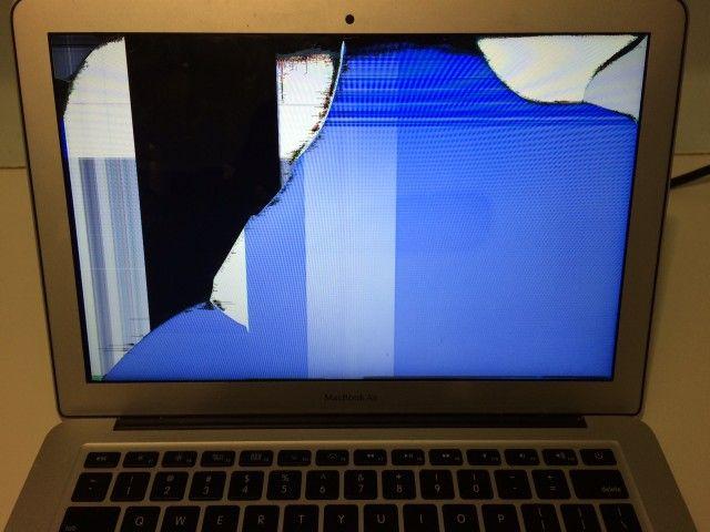 We Offer Screen Repair Services For Almost Every Mac Model Find The Pricing To Repair Your Mac Laptop On Our Mac Screen Re Screen Repair Macbook Repair Repair