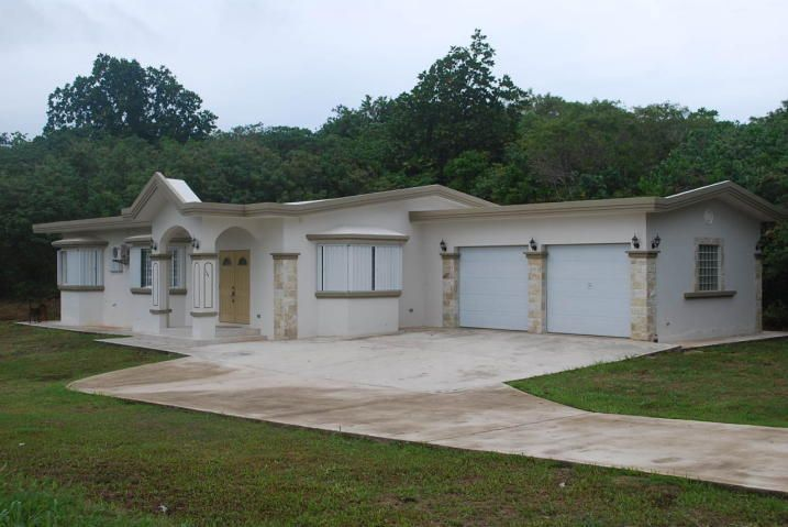 Dial 671 482 2104 And Schedule A Viewing For This 3 Bedroom House For Rent In Yigo Village Monthly Rental Renting A House Rental Homes Near Me House Rental