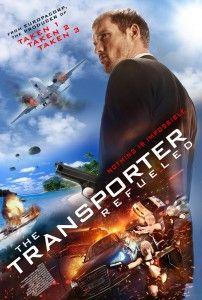 The Transporter Refueled 2015 Hd Online Filme Site