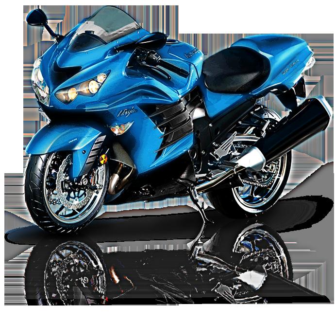 2012 Kawasaki Ninja Zx 14r Ninja Bike Kawasaki Bikes Sportbikes