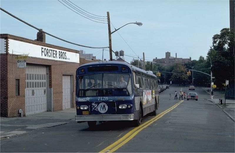 c56e2e9d4ba9f1765179e6ba1efff3f2 - Bus Fare From Port Authority To Jersey Gardens