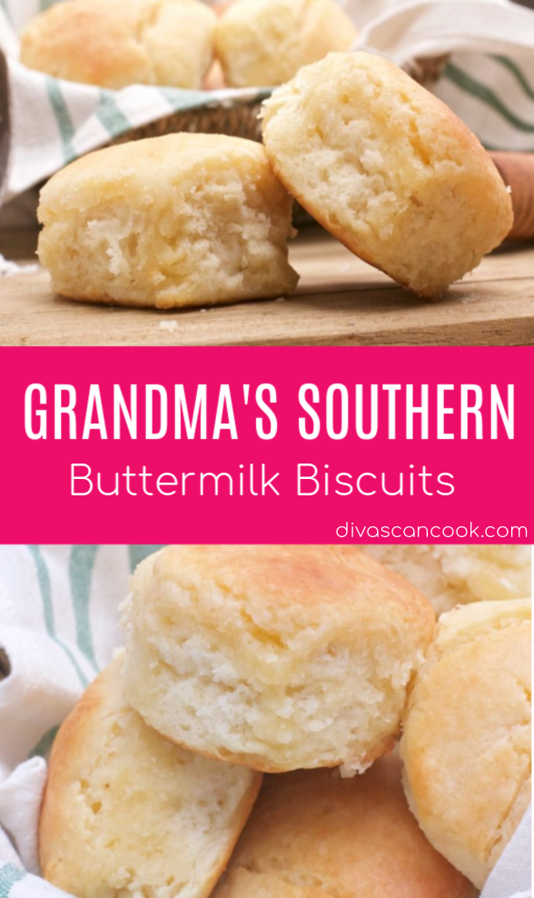 Grandma S Southern Buttermilk Biscuits Recipe With Images Biscuit Recipe Bread Recipes Homemade Homemade Biscuits