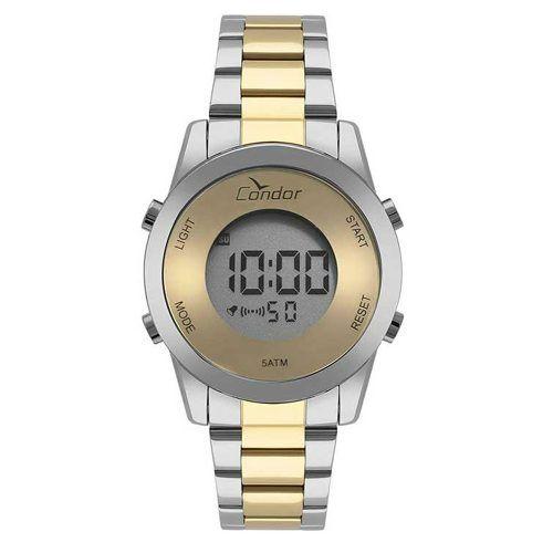 98e8e1e7ffd Pin de Relojoaria Jabem em Relogios Femininos
