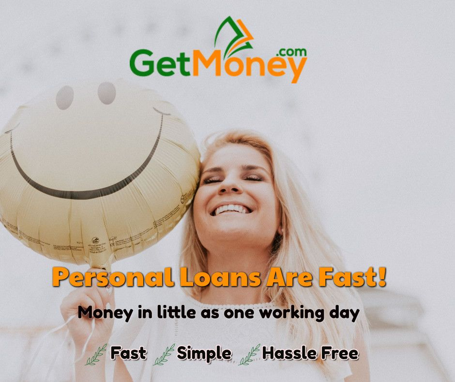 Short On Cash Need Money In 1 Day Request A Personal Loan Today All Credits Welcomed Personal Lo Personal Loans Need Money Low Interest Personal Loans