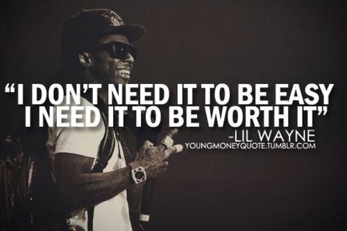 Lil Wayne Quotes Tumblr Lil Wayne Pinterest Quotes Lil