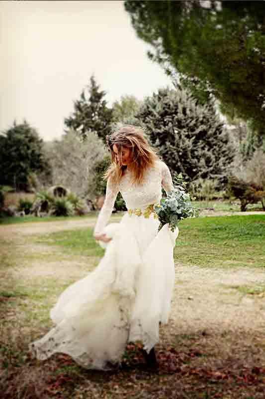 pin de bodas live bilbao en ins novias vintage | pinterest | novios