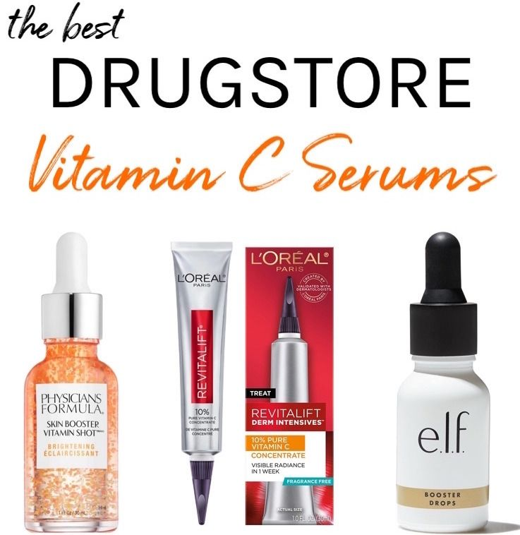 Best Vitamin C Serum Reviews For Face 2016 Comparison Best Vitamin C Serum Best Vitamin C Vitamin C Serum