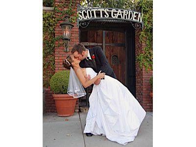Scott S Gardens East Bay Wedding Venues Walnut Creek Locations Area Beautiful And