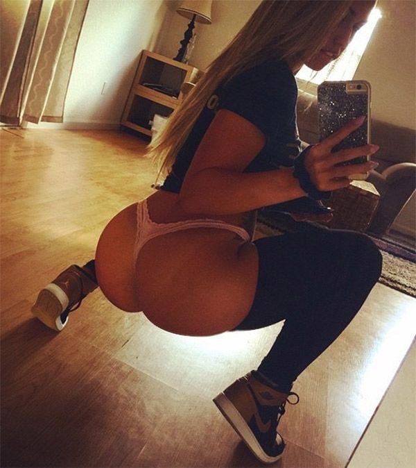 Yoga Pants Down Si Pant