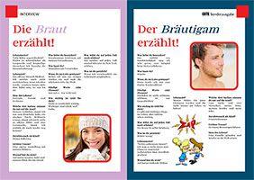 me, please where Spirituelle partnersuche deutschland kostenlos phrase simply