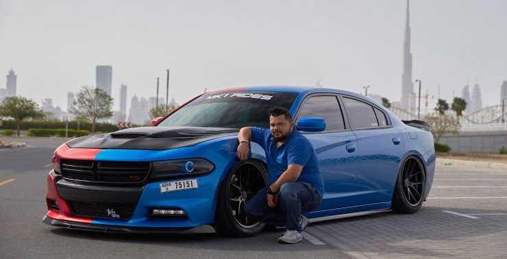 Prathamesh Vijay Prabhu S 2016 Dodge Charger R T Wheels 2013 Dodge Charger Rt Custom Modified Dodge Charger Rt Dodge Charger 2012 Dodge Charger Charger Rt