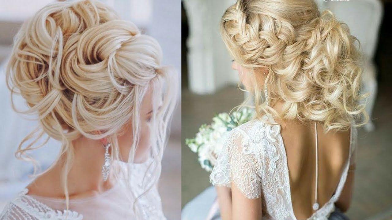 Simple u easy diy hairstyles hairstyle tutorial kkkk in