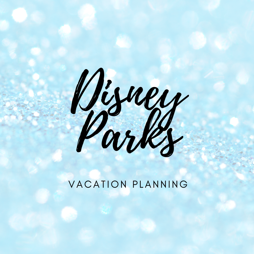 Disney Parks Vacation Planning in 2020 Disneyland resort
