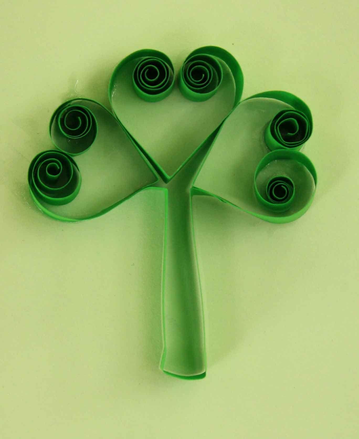 paper crafts for children st patrick u0027s day st patty u0027s