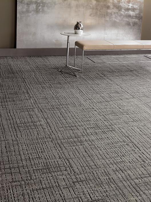 les tuiles de tapis sont id ales pour un bureau look tr s professionnel moquette pinterest. Black Bedroom Furniture Sets. Home Design Ideas