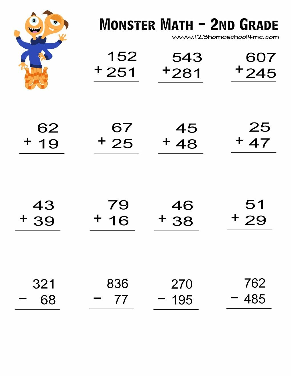 Free Printable Kids Activities 2020 Toddlers Cute In 2020 Kids Worksheets Printables Printable Activities For Kids Free Kindergarten Worksheets [ 1320 x 1020 Pixel ]