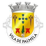 Semana da Reflorestação Nacional - Município de Palmela