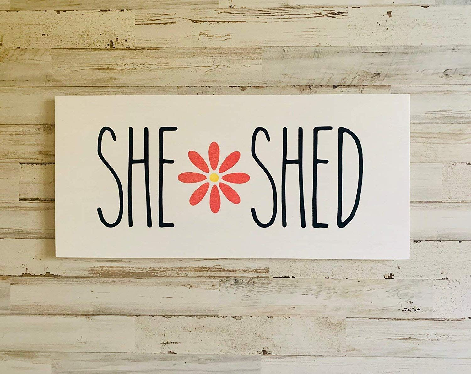 Pin On She Shed And Garden