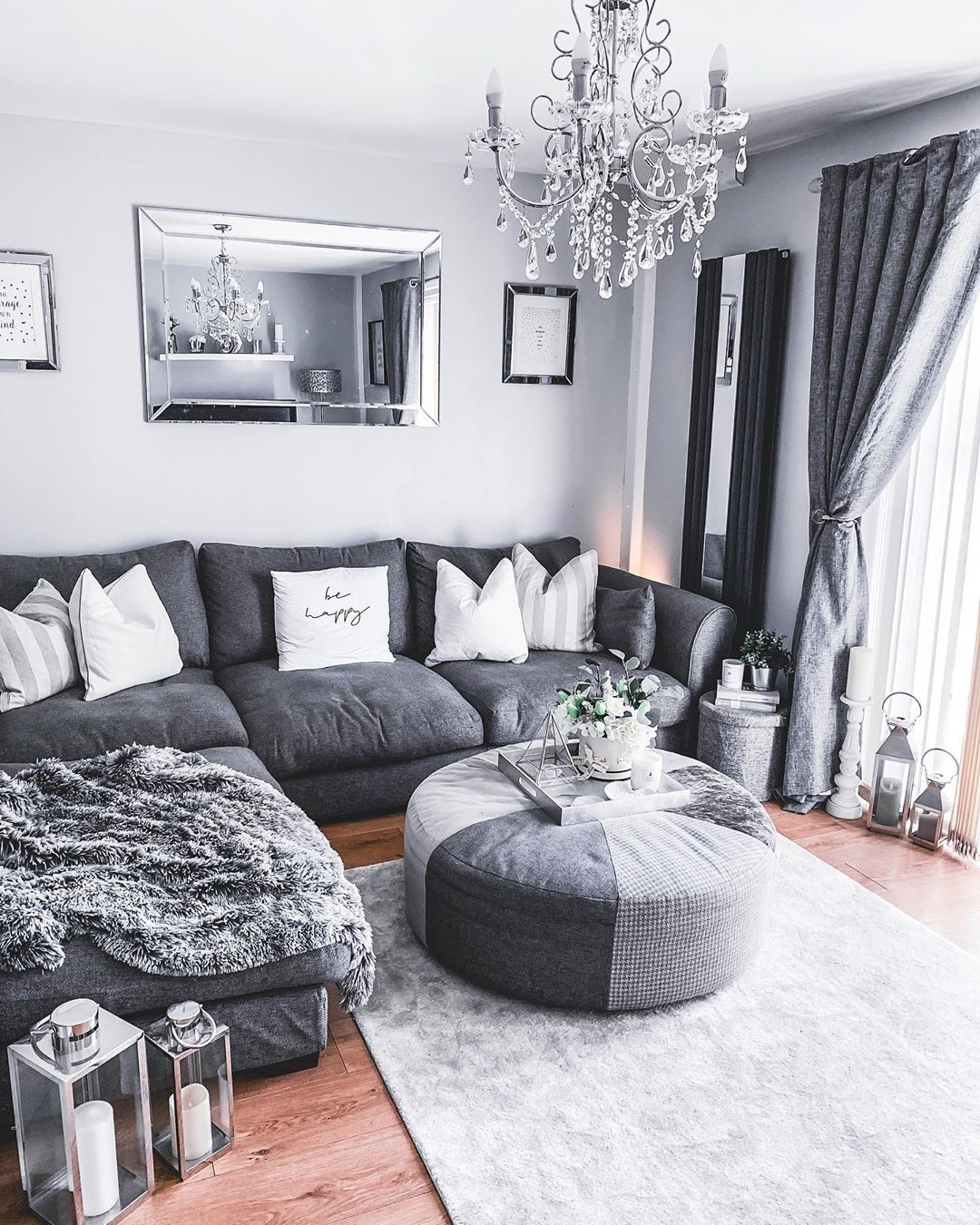 Pin On House Inspiration My beautiful living room