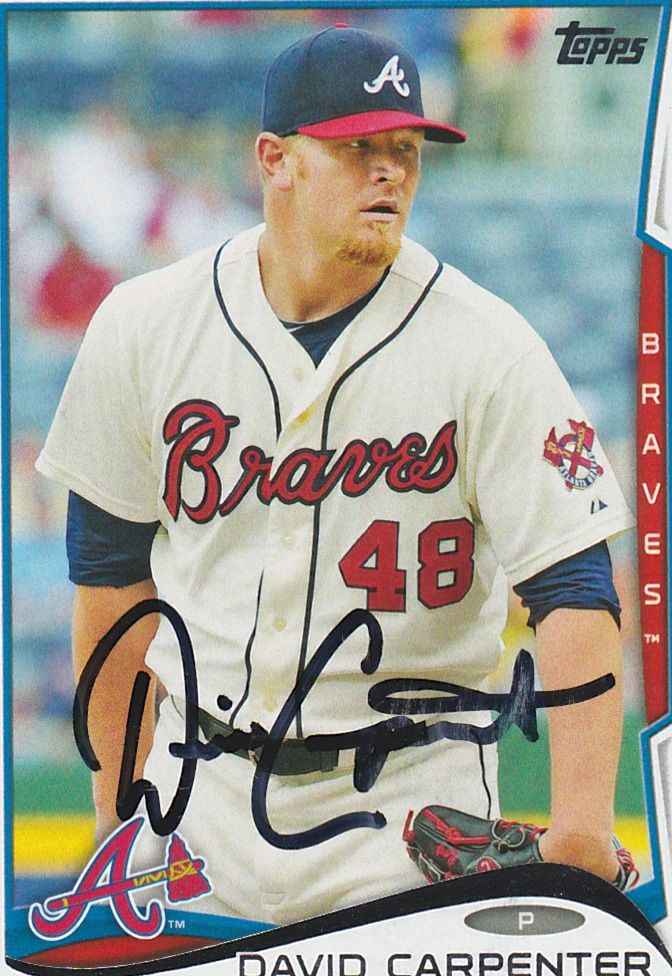 ddb04c79e David Carpenter Teams Houston Astros (2011–2012) Toronto Blue Jays (2012)  Atlanta Braves (2013–2014) New York Yankees (2015–present)