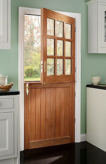 pin by india browning on kitchen 3 pinterest external doors