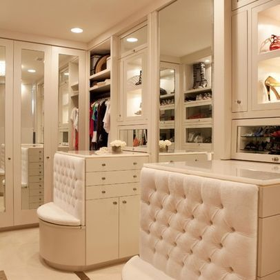 Home Design, Pictures, Remodel, Decor and Ideas - page 68