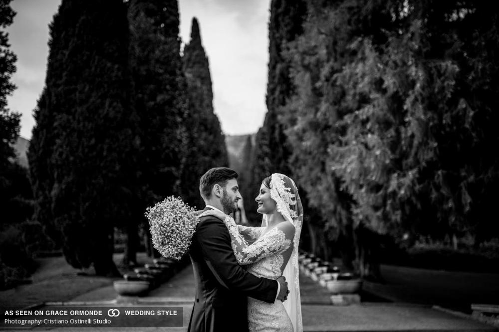 Debora Krasniqi Flamur Beqiri Wedding Album Wedding Album Beautiful Lakes Walking Down The Aisle
