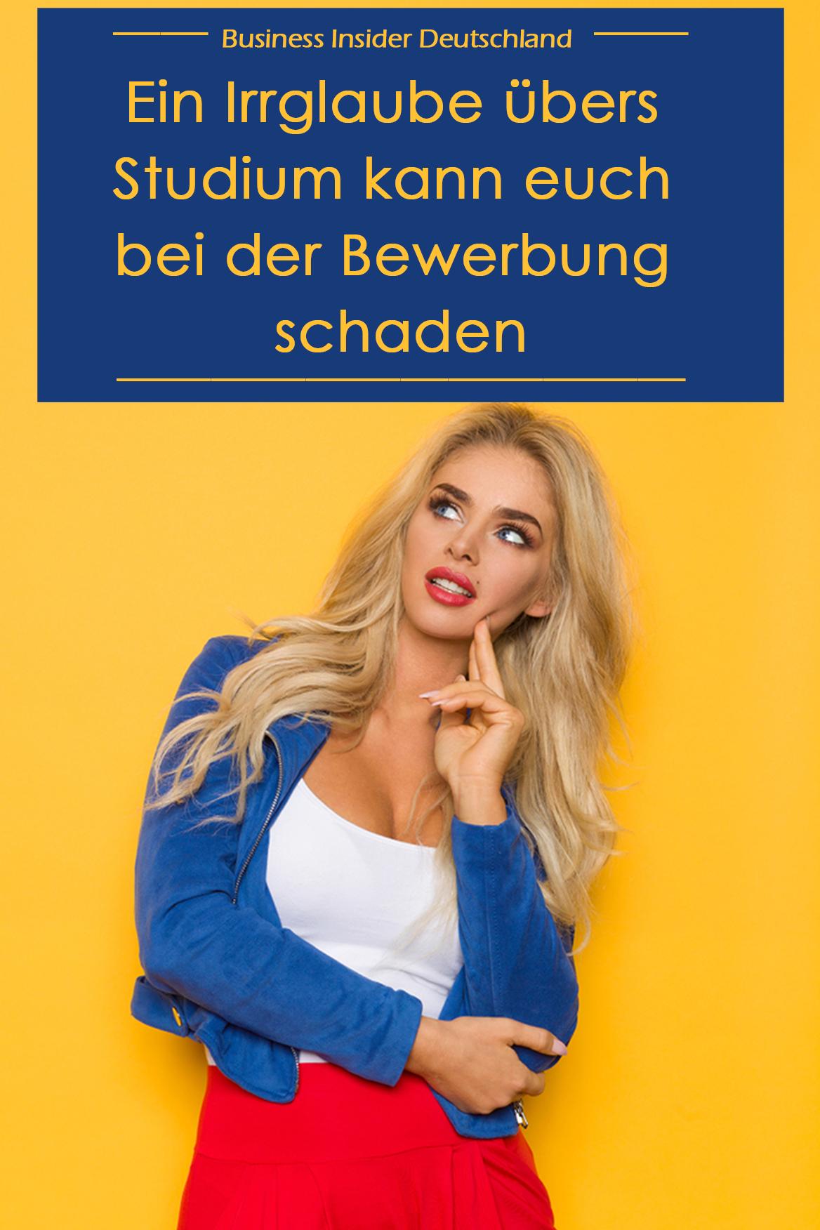Bayer Ag Karrierefuhrer 14