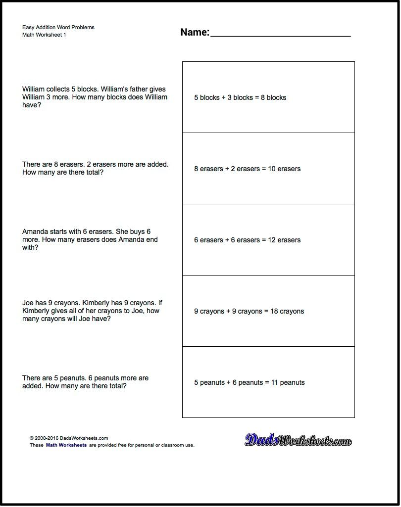 worksheet Difference Quotient Worksheet this page contains links to free math worksheets for word problems all include