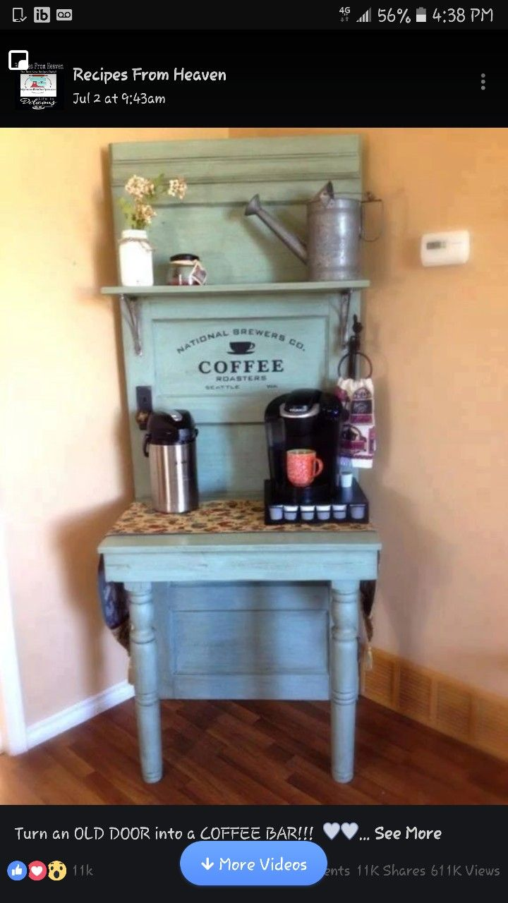 Cute coffee table | Kitchen Ideas | Pinterest | Coffee, Kitchens and ...