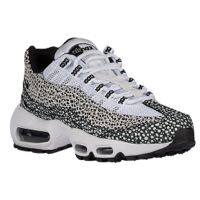 Nike Air Max 95 - Women s at Champs Sports Nike Shoes For Sale fe62c59fc