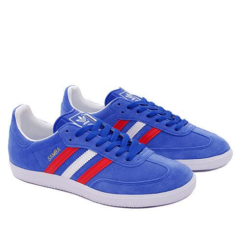 reputable site 3e516 28510 Adidas wings in effect   hserf   Black adidas shoes, Adidas shoes, Adidas  sneakers