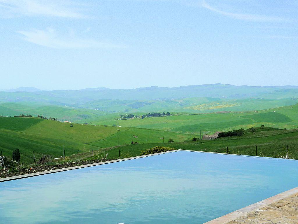 Villa farli Sicily | Favorite Places & Spaces | Pinterest | Villas ...