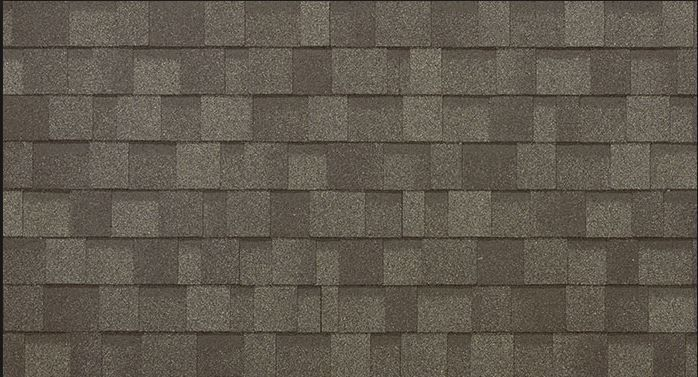 Best Biltmore Driftwood Shingles Architectural Shingles Roof 400 x 300