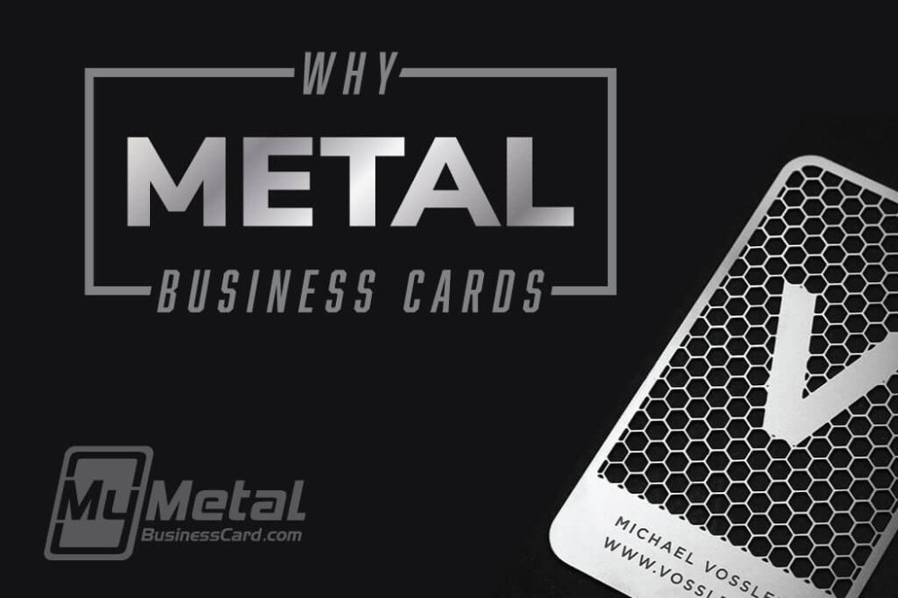 Pin On Stainless Steel Business Cards