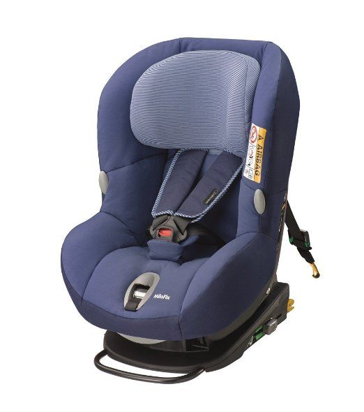 25 beste idee n over sillas coche grupo 1 op pinterest silla auto silla grupo 2 3 en silla - Silla grupo 1 2 3 contramarcha ...