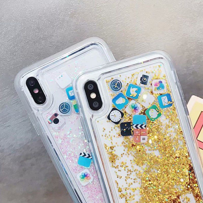 Waterfall Iphone Case - #WaterfallIphoneCase
