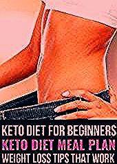 Photo of Simple Keto Diet Meal Plan für Anfänger #SampleKetoDietMealPlan, #Beginners #d …