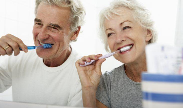 Good Oral Hygiene Keeps Dental Costs Down 🤑 Practice