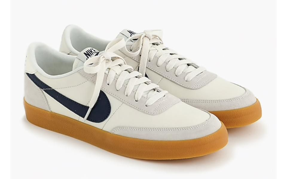 Best Sneakers For Men This Season: Our