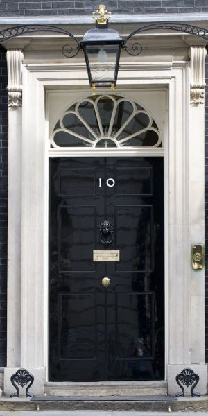 Black door - 10 downing street London.........LIKE FACES WE ALL KNOW THIS SHOULD BE A DOOR WE ALL KNOW............ccp & Black door - 10 downing street London.........LIKE FACES WE ALL KNOW ...